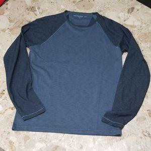 John Varvatos USA Collection Shirt Size Small